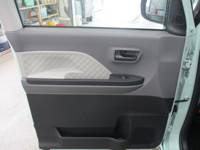 X サポカー シートヒーター付き 1オーナー 禁煙車 LED(9枚目)