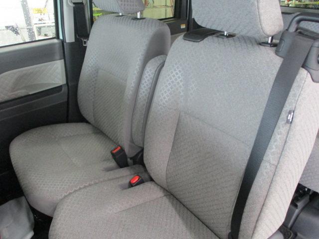 X サポカー シートヒーター付き 1オーナー 禁煙車 LED(10枚目)