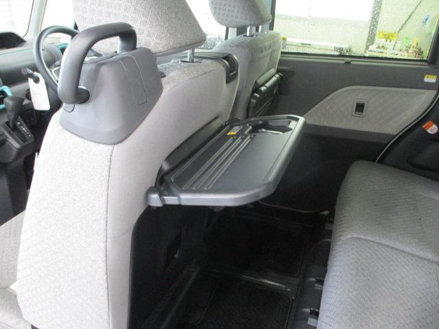 X サポカー シートヒーター付き 1オーナー 禁煙車 LED(12枚目)