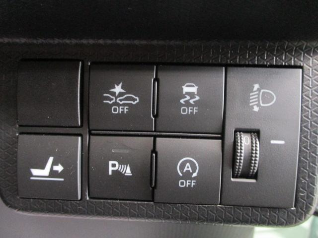 X サポカー シートヒーター付き 1オーナー 禁煙車 LED(14枚目)