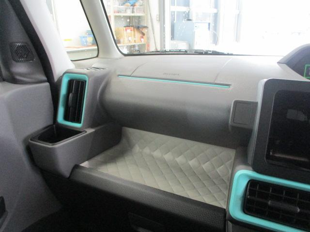 X サポカー シートヒーター付き 1オーナー 禁煙車 LED(19枚目)