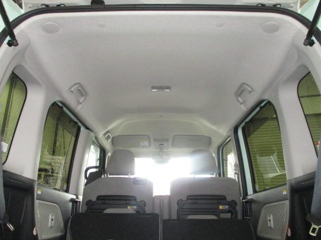 X サポカー シートヒーター付き 1オーナー 禁煙車 LED(25枚目)