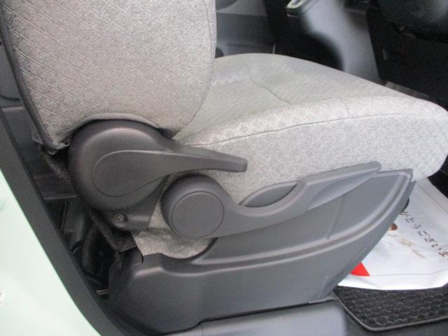 X サポカー シートヒーター付き 1オーナー 禁煙車 LED(31枚目)