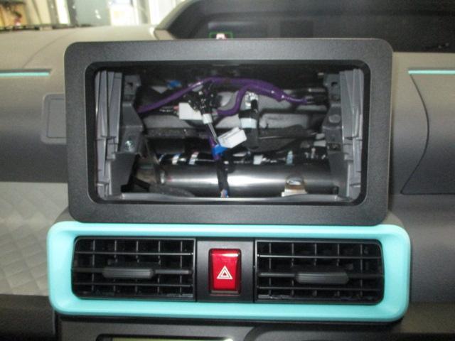 X サポカー シートヒーター付き 1オーナー 禁煙車 LED(32枚目)