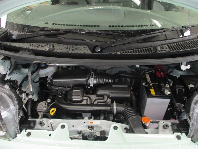 X サポカー シートヒーター付き 1オーナー 禁煙車 LED(33枚目)
