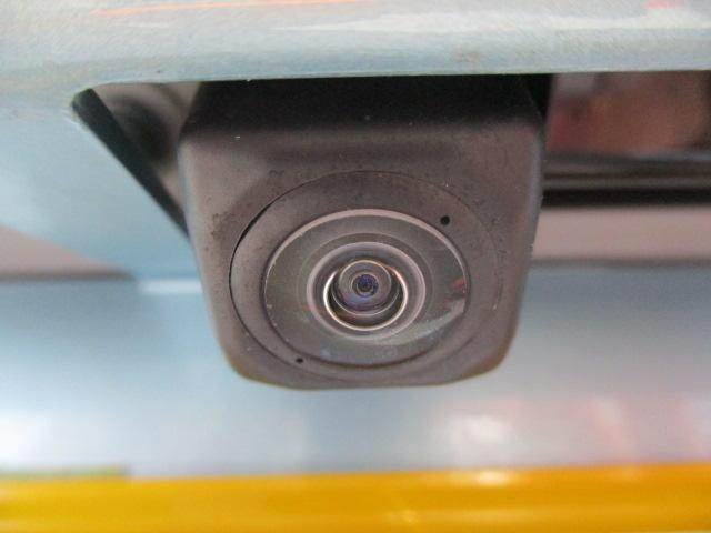 XリミテッドII SAIII 1オーナー 衝突軽減システム(7枚目)