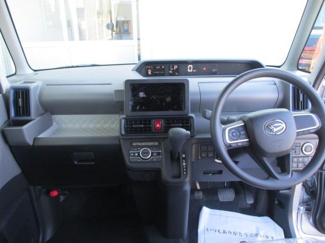 「ダイハツ」「タント」「コンパクトカー」「大分県」の中古車30