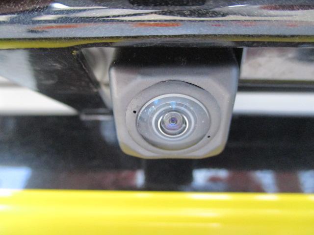 Xリミテッド SAIII バックカメラ シートヒーター(7枚目)