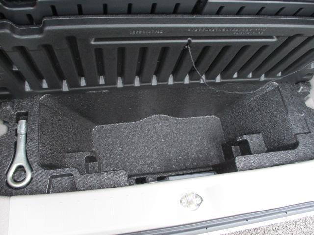 L SAIII サポカー 1年保証付き 衝突軽減システム(23枚目)