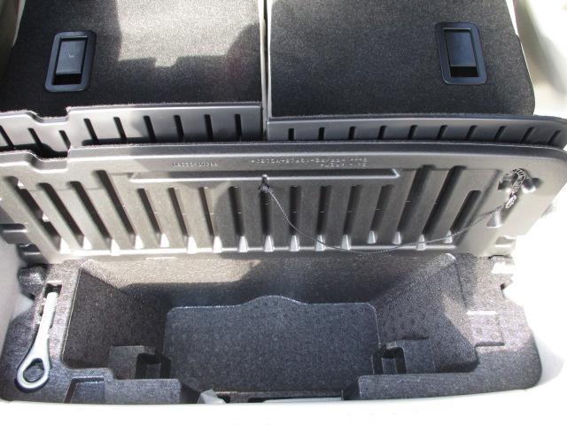 L SAIII サポカー 保証付き 届出済未使用車(10枚目)