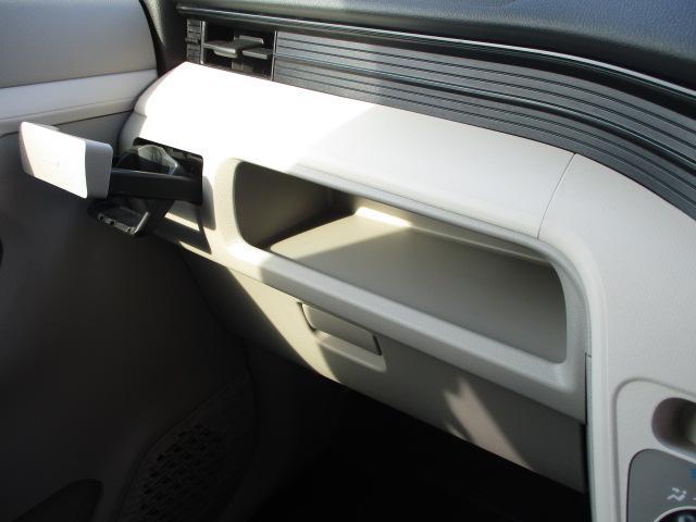 L SAIII サポカー 保証付き 届出済未使用車(27枚目)