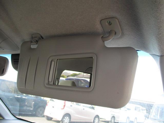 L SAIII サポカー 保証付き 届出済未使用車(29枚目)