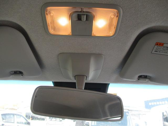 L SAIII サポカー 保証付き 届出済未使用車(30枚目)