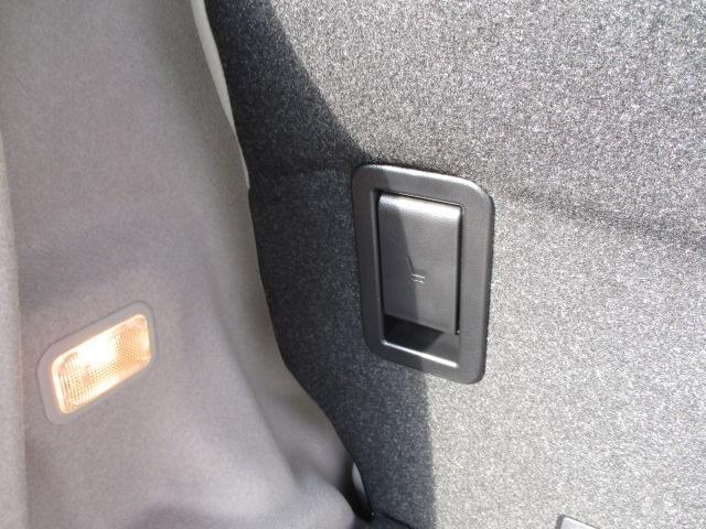 L SAIII サポカー 保証付き 届出済未使用車(36枚目)