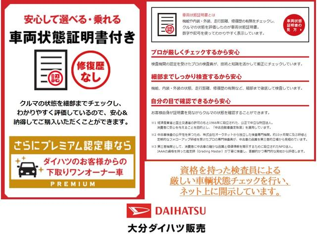 Xリミテッド SAIII バックカメラ シートヒーター(36枚目)