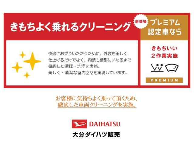 Xリミテッド SAIII バックカメラ シートヒーター(38枚目)