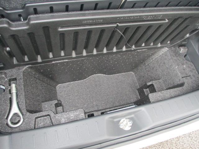 Gメイクアップリミテッド SAIII 両側電動スライドドア(25枚目)