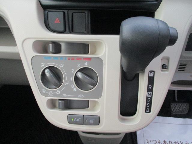 「ダイハツ」「ムーヴ」「コンパクトカー」「大分県」の中古車16