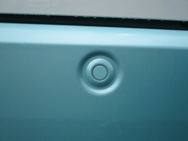 Gメイクアップリミテッド SAIII 両側Pスライドドア(21枚目)