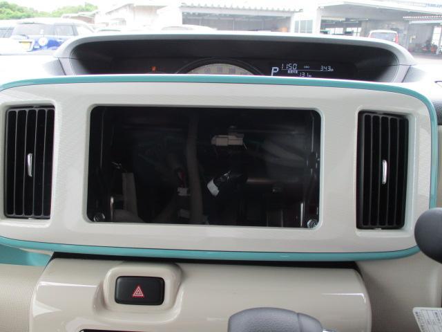 Gメイクアップリミテッド SAIII 両側Pスライドドア(32枚目)