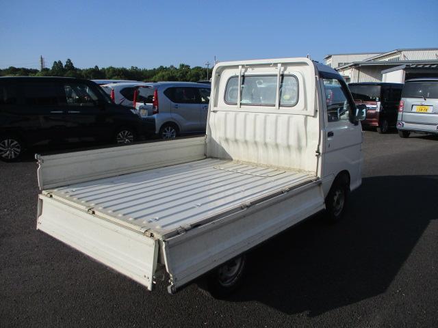 「ダイハツ」「ハイゼットトラック」「トラック」「大分県」の中古車6