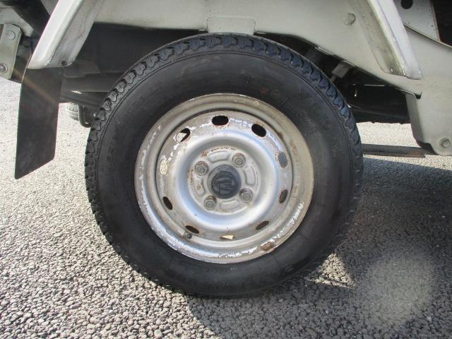 「ダイハツ」「ハイゼットトラック」「トラック」「大分県」の中古車23