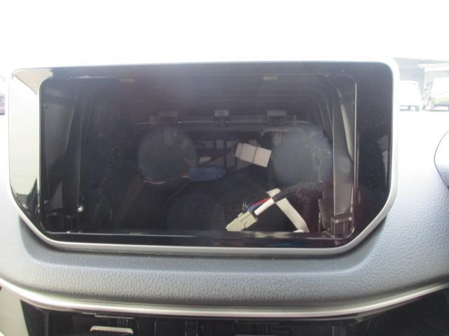XリミテッドII SAIII シートヒーター バックカメラ(33枚目)