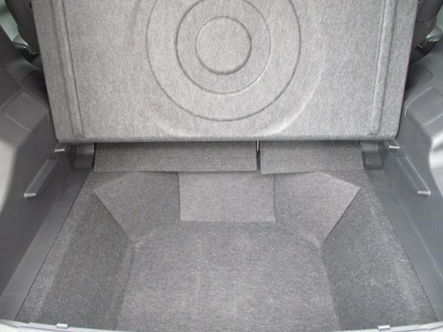 G ターボ車 純正9インチディスプレイオーディオ(35枚目)