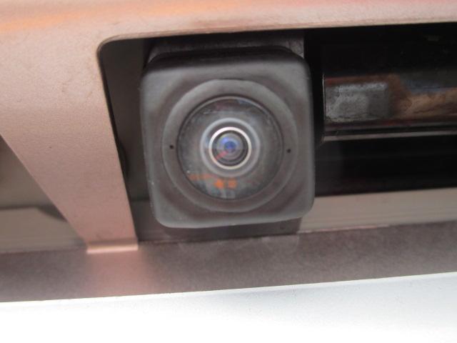 XリミテッドII SAIII バックカメラ シートヒーター(6枚目)