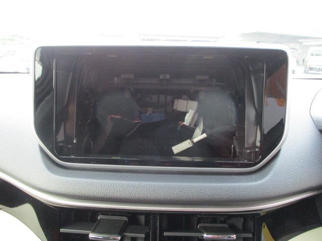 XリミテッドII SAIII バックカメラ シートヒーター(31枚目)