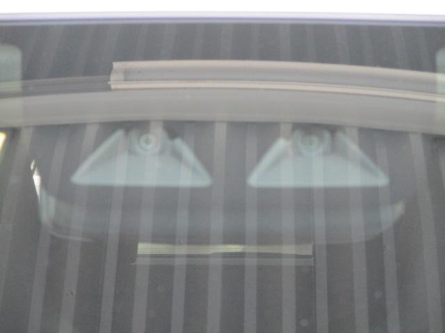 X リミテッドSAIII バックカメラ リヤワイパー(5枚目)
