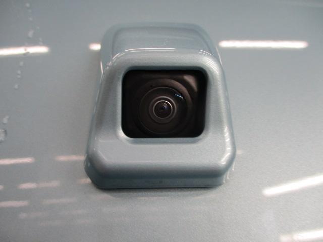 X リミテッドSAIII バックカメラ シートヒーター(6枚目)