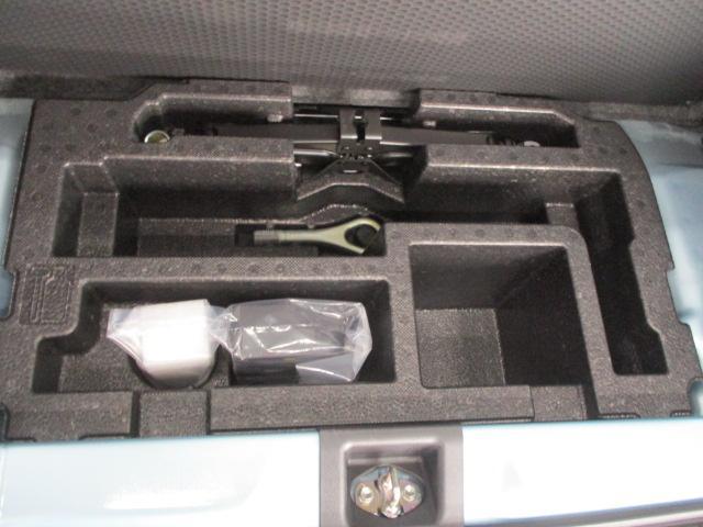 X リミテッドSAIII バックカメラ シートヒーター(13枚目)