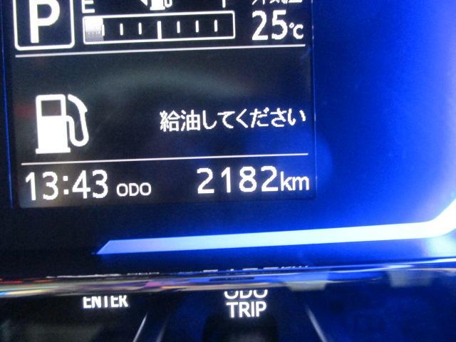 X リミテッドSAIII バックカメラ シートヒーター(17枚目)