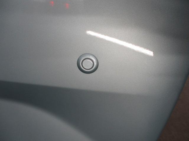 X リミテッドSAIII バックカメラ シートヒーター(24枚目)