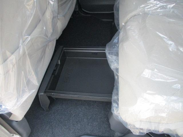 Gメイクアップリミテッド SAIII 両側Pスライドドア(22枚目)
