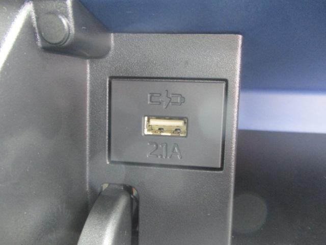 カスタムX バックカメラ シートヒーター(31枚目)