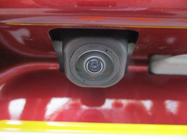 カスタムX 両側Pスライドドア バックカメラ シートヒーター(7枚目)