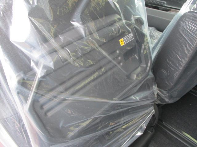 カスタムX 両側Pスライドドア バックカメラ シートヒーター(13枚目)