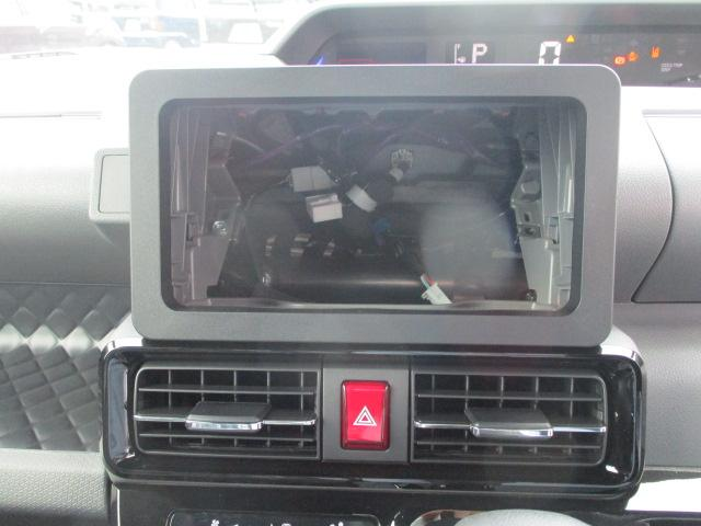 カスタムX 両側Pスライドドア バックカメラ シートヒーター(36枚目)
