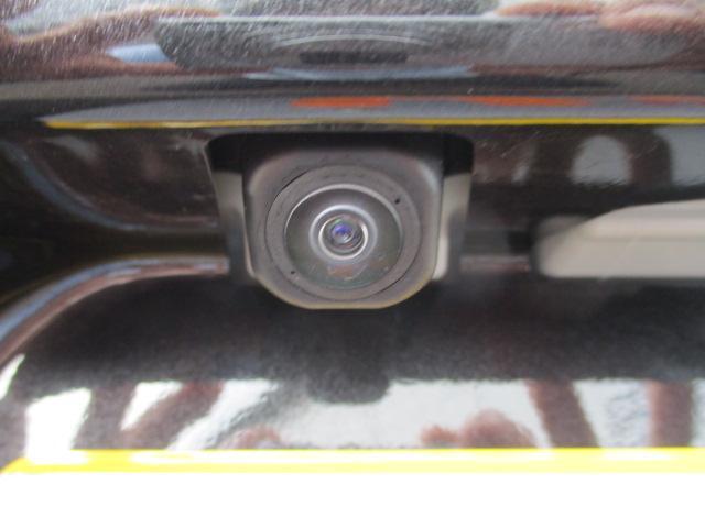 カスタムRS ターボ車 バックカメラ 両側Pスライド ETC(7枚目)