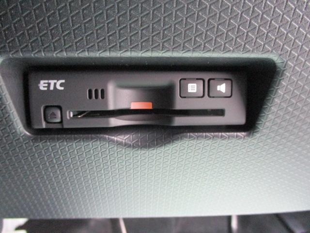 カスタムRS ターボ車 バックカメラ 両側Pスライド ETC(17枚目)
