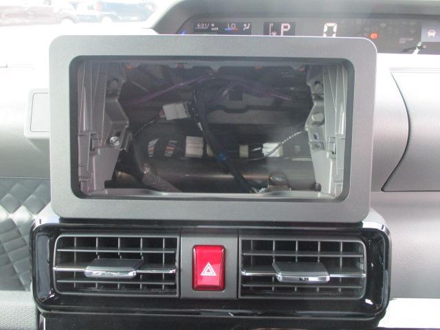 カスタムRS ターボ車 バックカメラ 両側Pスライド ETC(37枚目)