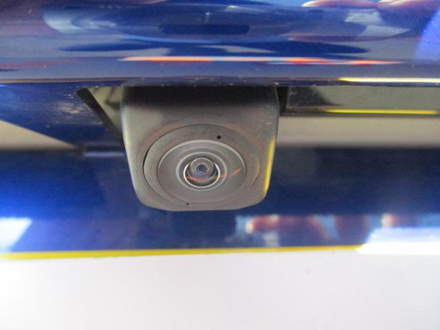 カスタム RS ハイパーリミテッドSAIII ターボ車(9枚目)