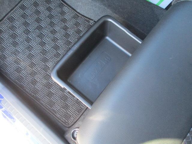 カスタム RS ハイパーリミテッドSAIII ターボ車(24枚目)