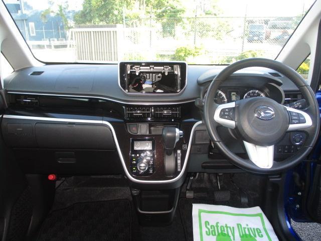カスタム RS ハイパーリミテッドSAIII ターボ車(35枚目)