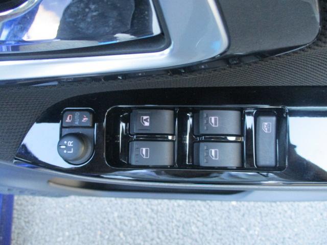カスタム RS ハイパーリミテッドSAIII ターボ車(36枚目)