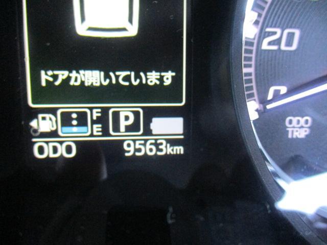 カスタム RS ハイパーリミテッドSAIII ターボ車(39枚目)