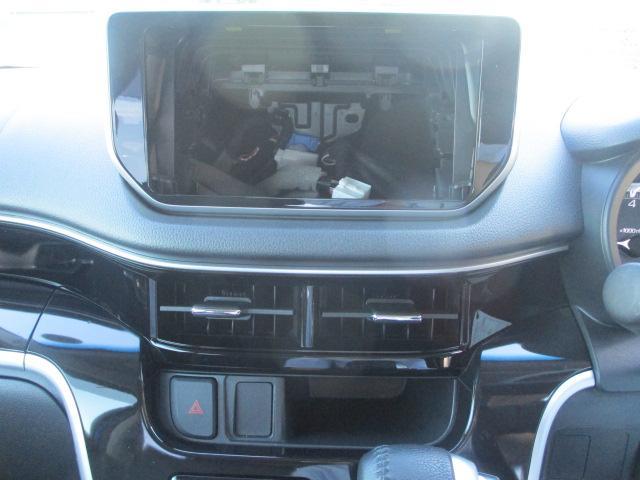 カスタム RS ハイパーリミテッドSAIII ターボ車(43枚目)