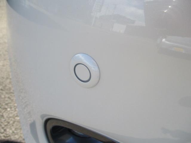 チョットでも気になったお車は「お気に入り」に登録をおねがいします。店舗からのメッセージをご案内させていただいております